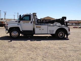 Southwest Auto Tow >> Southwest Auto Towing Recovery Farmington Nm Towing