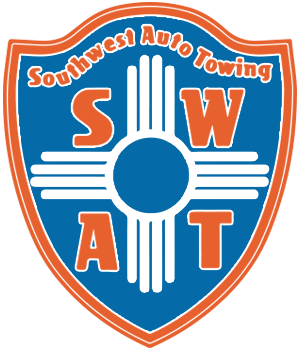 Southwest Auto Towing LLC